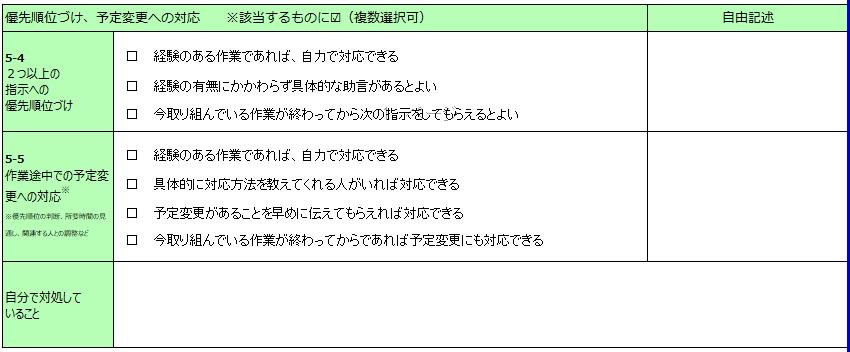 5.作業遂行面2